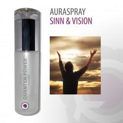Auraspray Sinn & Vision...